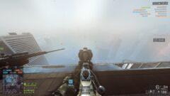 a screenshot of a video game box
