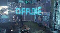 a screenshot of a computer