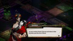 a screenshot of a video game
